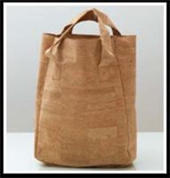 $39 Shopping Bag