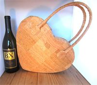 $125 BX Cork Luv Carrier